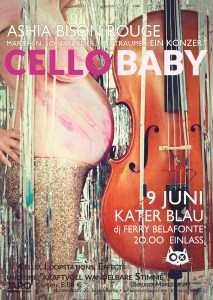 AshiaBisonRouge_Cello Baby_WEB_FB_Kater_9.6