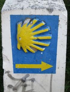 Spain 014 (2)