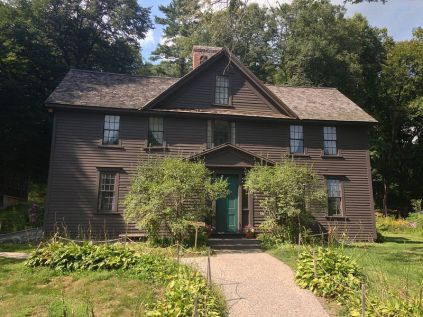 Orchard_House_from_Little_Women.jpeg