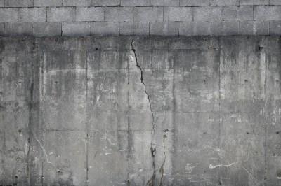 Concrete wallpaper | Ashleigh Bretherton's Blog