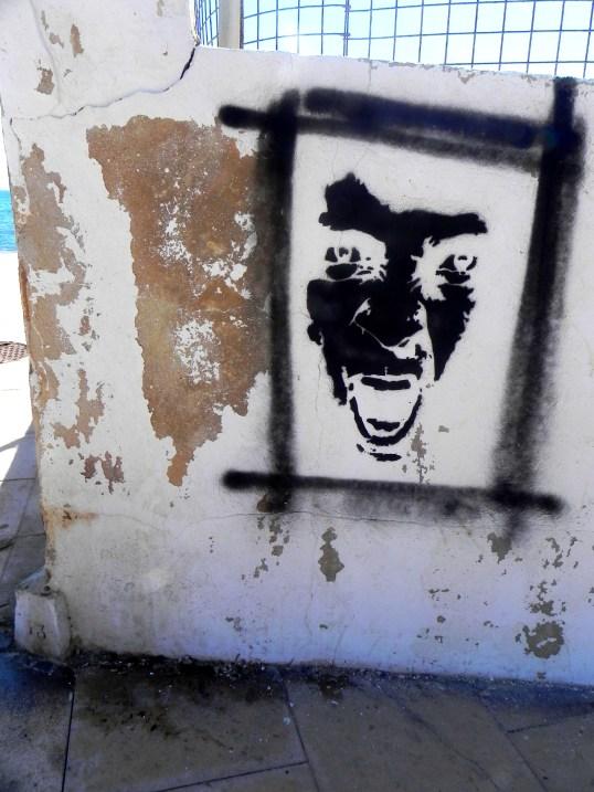 Street Art Mallorca