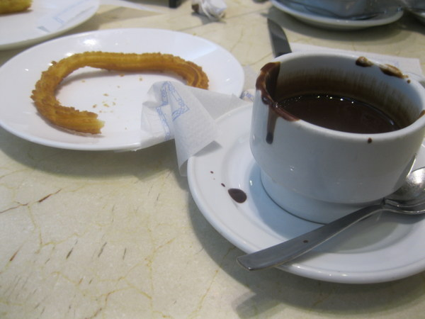 sangines_chocolate