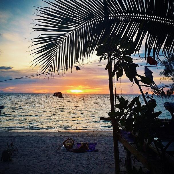 koh_tao_sunset