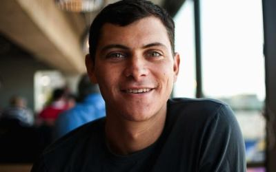 Taking FLYTE: How Nomadic Matt is Helping High School Students See the World