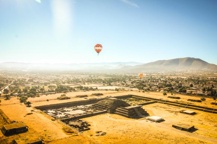 Hot_Air_Balloon_Teotihuacan