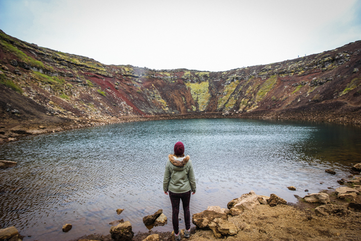 The 10 Things That Surprised Me Most About Iceland