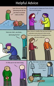 if-physical-diseases-were-treated-like-mental-illness