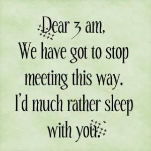 insomnia-02-dear-3-am