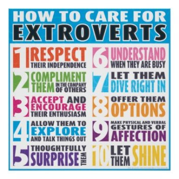 how_to_care_for_extroverts_posters-re1cc424a68fd4f93a8aa07de888a16f7_czv_380