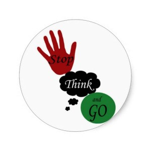 stop_think_n_go_stickers-r2cab2c30d62d4cfca0d9db0e9976be2c_v9waf_8byvr_512