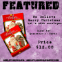featured_xmas4