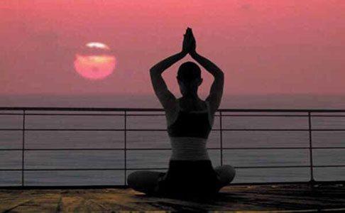 yoga_sit