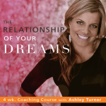 Relationship of Your Dreams