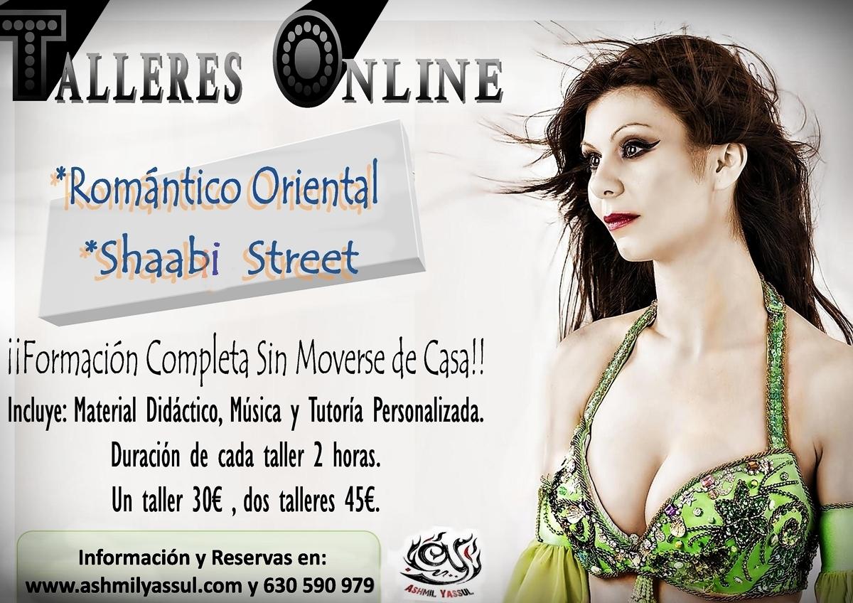 online-color-banner