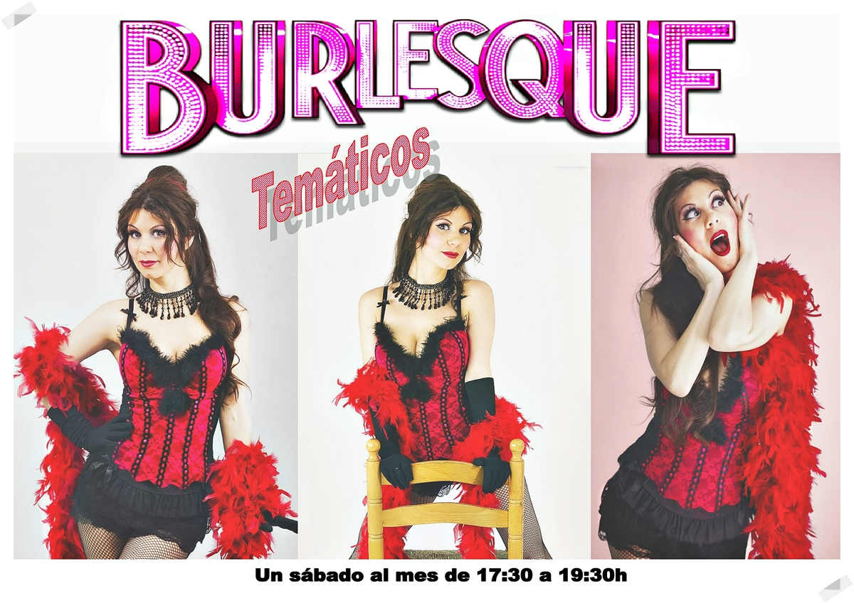 tematicos-burles-banner