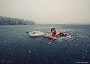 Wim Hof 300x213 18 Of The Most Inspiring Feats Of Human Endurance