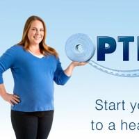 Optifast Ketogenic Diet Scam