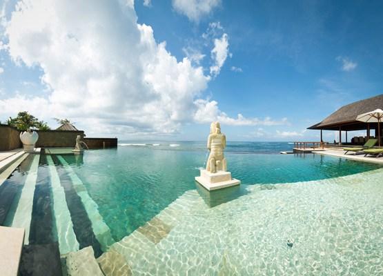 villa-bayu-gita-beachfront-the-pool