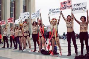 Femen_(6890664112)