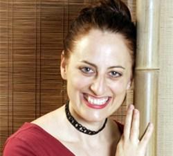 Leza Lowitz