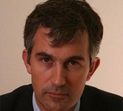 Victor Mallet