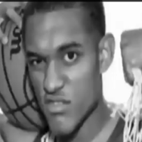NBA draft pick Jordan Clarkson proud of Filipino American roots