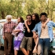Film from India causes stir – 'Finding Fanny' (not that)