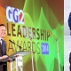 Cameron highlights British Asian success (and gaps) at GG2 Leadership Awards
