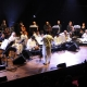Pakistani maestros Sachal Jazz in London, then head to India