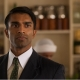 Indian Summers' Nikesh Patel on Aafrin – from boy to man…