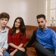 'Desi Rascals' interview: Yasmin Karimi – her lovable side (yes, she has one…)