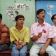 'Brahman Naman' – Prepare for the Indian 'In Betweeners'