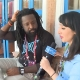 Marlon James on the Oscars, diversity and Indian writers #zeejlf
