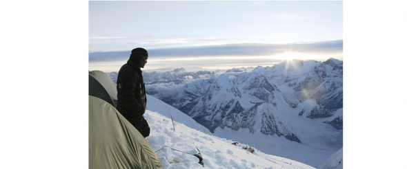 'Sherpa' – Trouble on Everest is absorbing watch and highlights disparities…