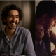 Dev Patel reacts to Oscar nomination – crying in a Mumbai shower…