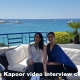 Sonam Kapoor interview Cannes 2016 (video coming)