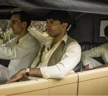 'Indian Summers' 2016 review episode 10: Three happy endings and one final goodbye…