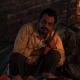 'Raman Raghav 2.0' –  Thriller with deep lining and message