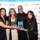 Asian Media Awards 2016: Art Malik, Nitin Ganatra and Shelley King and upcoming names all spotlighted