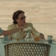 Gurinder Chadha film 'Viceroy's House' headed for world premiere in Berlin