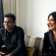 AR Rahman & Shruti Haasan talk Sangamithra in Cannes 2017 – interview out!