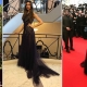 Cannes 2017: All eyes on Deepika Padukone for Red Carpet look, AR Rahman here and Will Smith pictures…