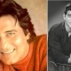Vinod Khanna – obituary – some personal UK  reminiscences