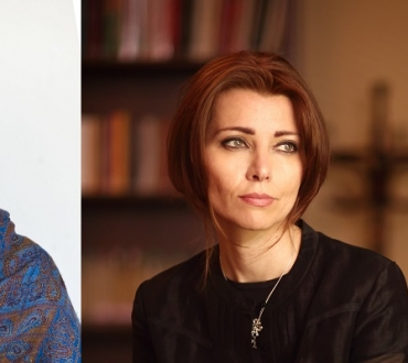 Famous war correspondent and Malala biographer Christina Lamb to open Asia House lit fest and Nadeem Aslam to close with emphasis on women writers