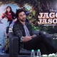 Ranbir Kapoor interview 'Jagga Jasoos'…