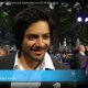 'Victoria & Abdul' – On the Red Carpet at Leicester Square with Ali Fazal, Eddie Izzard and others…