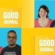 The Good Journal – Nikesh Shukla and agent's bid for new literary quarterly is more than 50 per cent there…