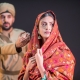 'The Troth' – Indian First World War story turned into dance and imagined as silent film…