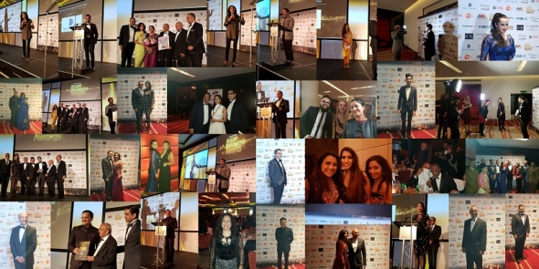 Asian Business Awards 2018  – social pictures, FB album, click…
