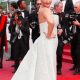 Cannes Film Festival 2018 : Aishwarya Rai and Deepika Padukone Red Carpet glory…